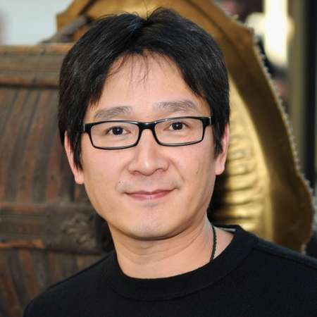 Jonathan Ke Quan Bio Fact Gay Net Worth Affair