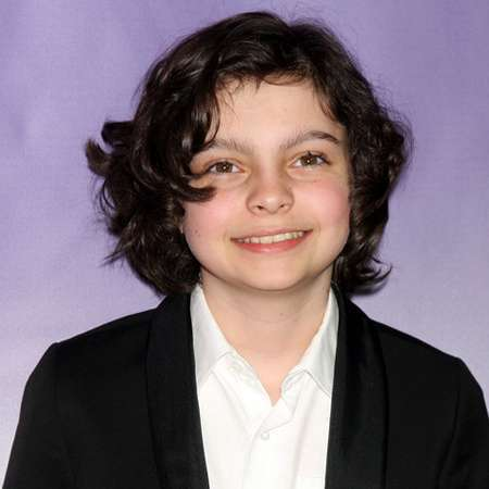 How Old Was Max Born >> Max Burkholder Bio, Fact - ethnicity, affair, series