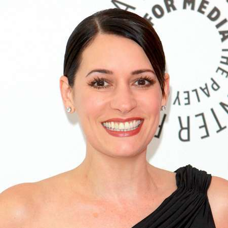 Paget Brewster Bio Fact Ethnicity Married Net Worth