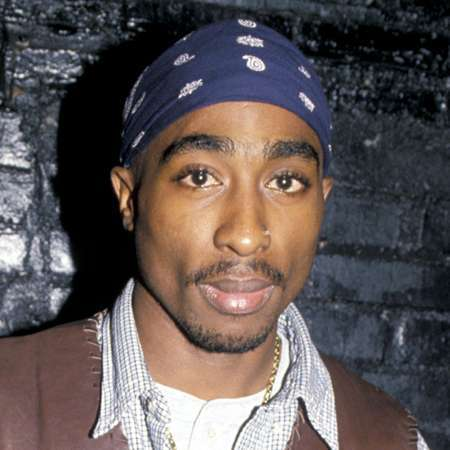 2pac bio It's time to stop wondering who killed tupac shakur  the murder of tupac shakur is a tragedy  the day after rap superstar tupac shakur and death row .