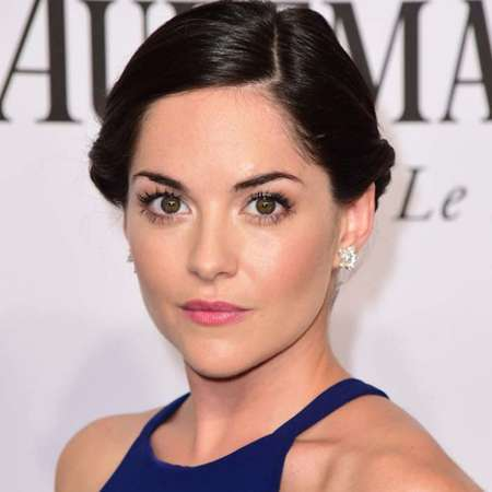 Sarah Greene naked (17 photos) Gallery, Facebook, braless