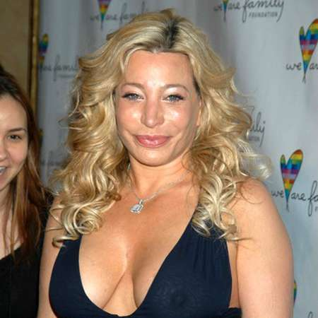 Taylor Dayne nude (47 pictures) Cleavage, Facebook, in bikini