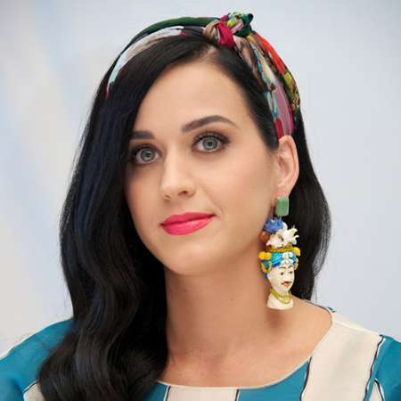 show all celebrities katy perry hairstyles date of birth thursday ...