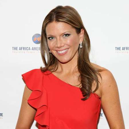 Trish Regan naked 816