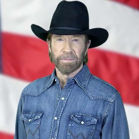 Chuck norris date of birth