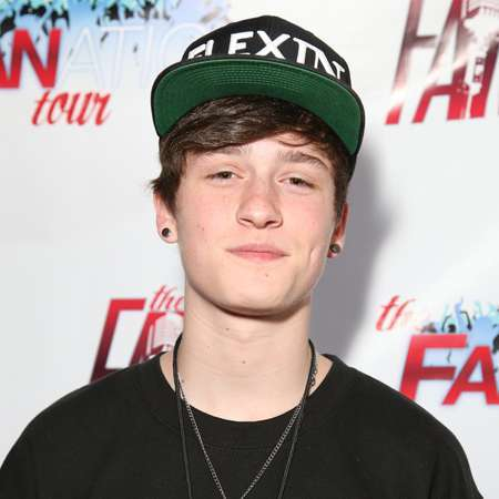 Crawford Collins