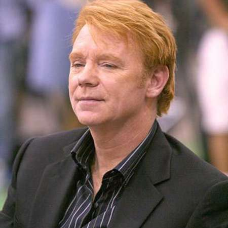 david caruso biography fact age nationality married