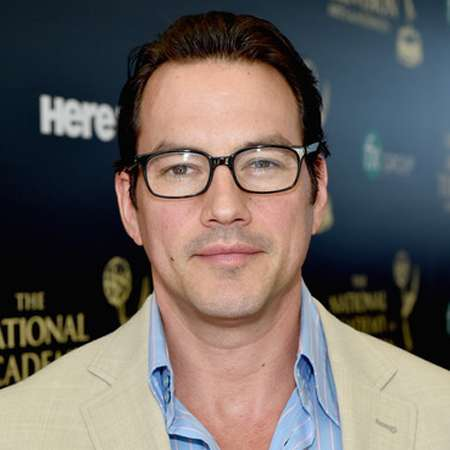 Tyler christopher picture 32