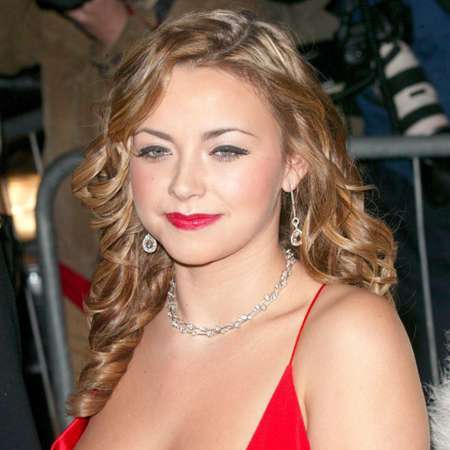 charlotte church - photo #10