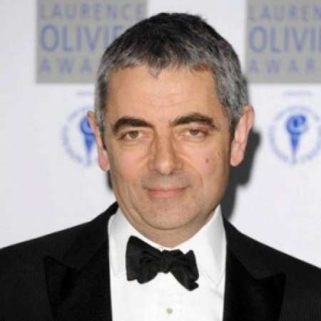 Rowan Atkinson (born 1955) nudes (26 photo) Young, 2016, butt