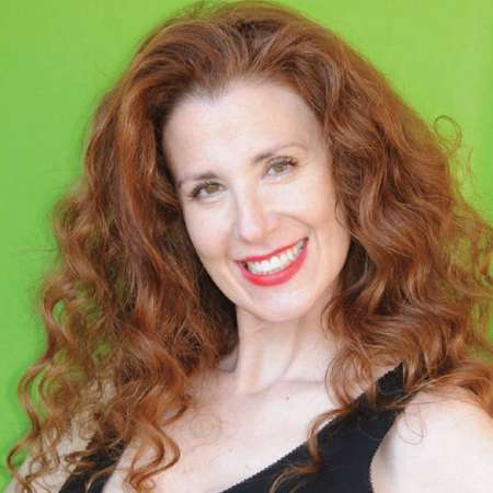 suzie plakson measurements