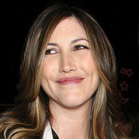 Image result for jackie sandler