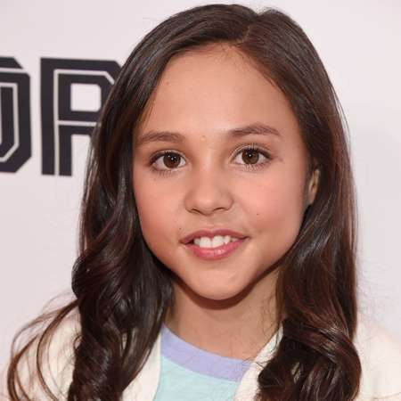 Breanna yde bio fact age singing parents height songs breanna yde thecheapjerseys Image collections