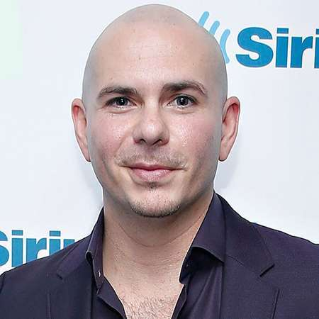 Pitbull Bio Fact Age Net Worth Married Wife Songs Son