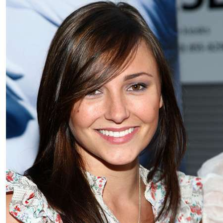 briana evigan in mother's day