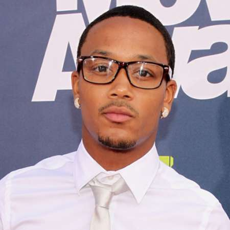 Lil Romeo Bio Fact Age Height Movie Girlfriend Song