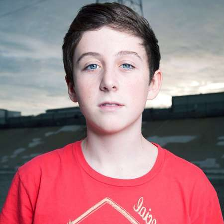 Trevor Moran Bio Fact Age Height Parents Affair