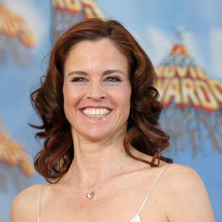 Ally Sheedy Bio Fact Age Movies Net Worth Height
