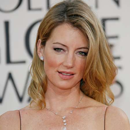 Cynthia Watros actor