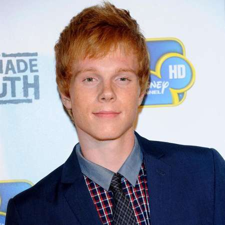 adam hicks rap