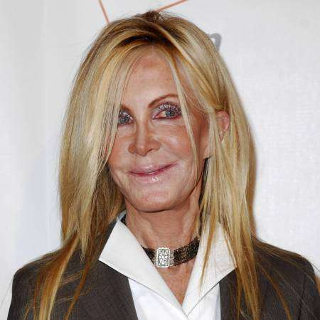 Joan Van Ark nude (95 gallery), photos Fappening, Snapchat, butt 2016