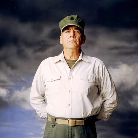 r lee ermey - photo #23