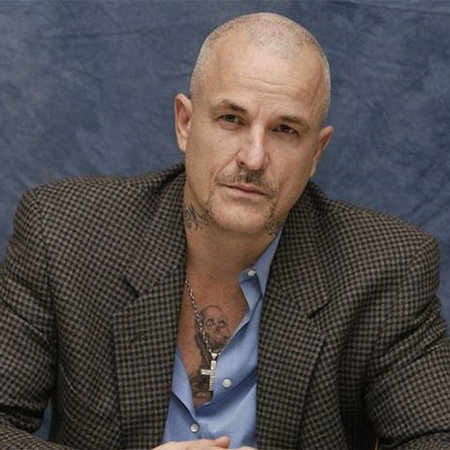 Nick Cassavetes Bio, Fact - movies, wife, net worth, face ...