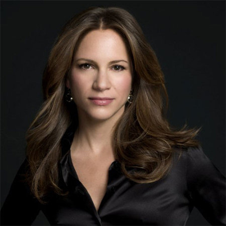 Susan Downey Biography Fact Movies Baby Net Worth