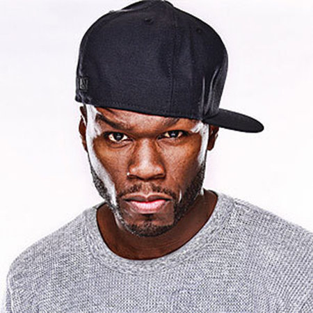 50 Cent Bio Fact Married Wife Age Net Worth Son Nationality Ethnicity Career Movies Songs Tv Shows Girlfriend
