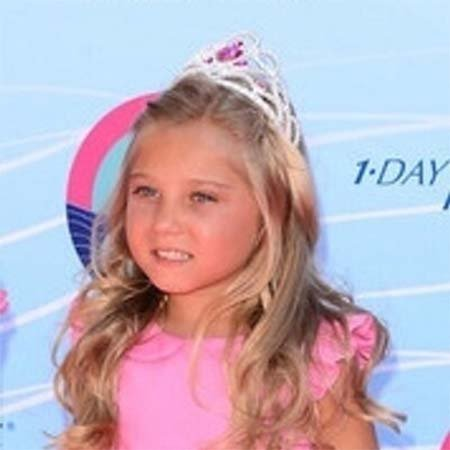 rosie mcclelland interviewrosie mcclelland and sophia grace, rosie mcclelland instagram, rosie mcclelland wikipedia, rosie mcclelland, rosie mcclelland singing, rosie mcclelland facebook, rosie mcclelland twitter, rosie mcclelland wiki, rosie mcclelland mom, rosie mcclelland birthday, rosie mcclelland mother, rosie mcclelland bio, rosie mcclelland interview, rosie mcclelland age, rosie mcclelland 2015, rosie mcclelland parents, rosie mcclelland singing by herself, rosie mcclelland brother, rosie mcclelland 2016, rosie mcclelland brother name