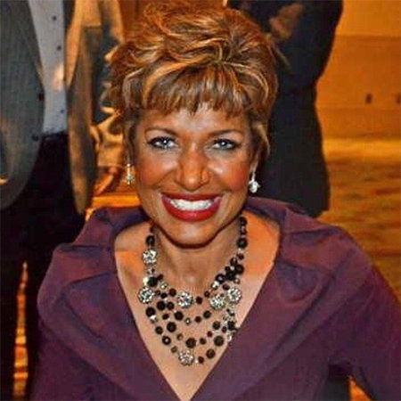The University Of Southern Mississippi >> Sally-Ann Roberts Bio, Fact - age, husband, net worth, ethnicity, nationality, married