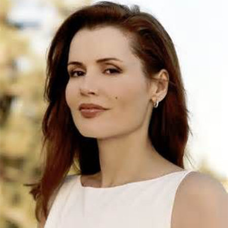 Image Result For Best Geena Davis Movies