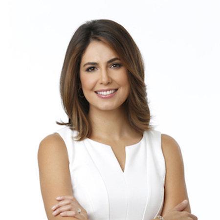 Cecilia Vega nude 324