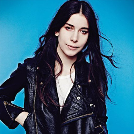 Danielle Haim Bio Fact Age Height Affair Boyfriend