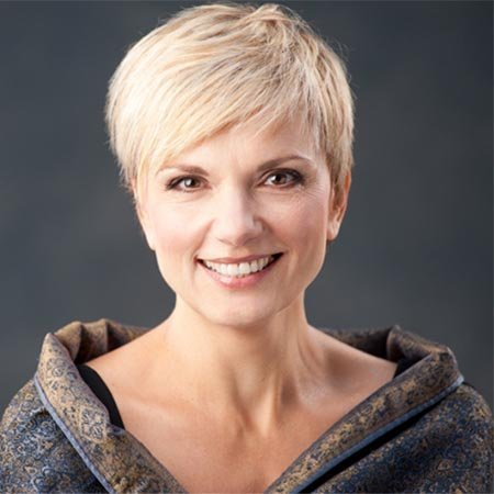Teryl Rothery Bio, Fact - death, married, height, net
