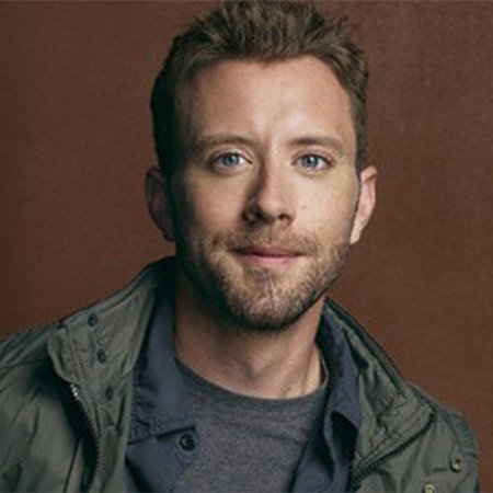 T J Thyne Biography Fact Married Wife Net Worth