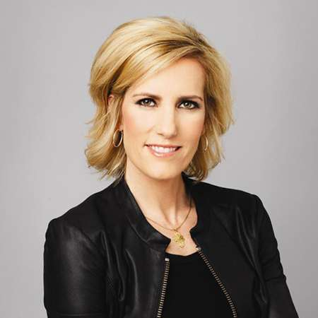 laura ingraham bio fact affair age married lesbian