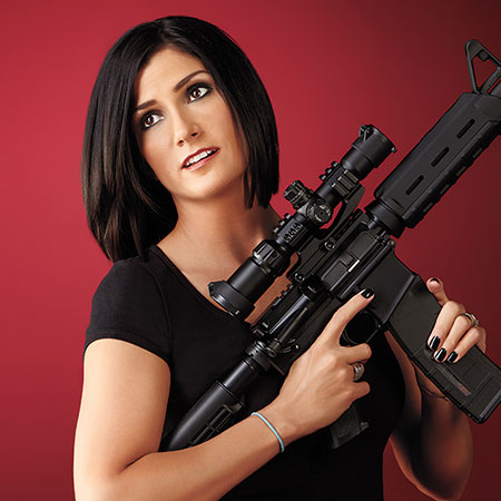 Dana Loesch Bio Fact Age Net Worth Married Husband