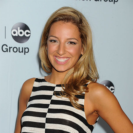 Vanessa Lengies nudes (77 photos) Sexy, iCloud, see through