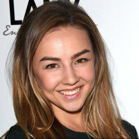 Lexi Ainsworth born October 28, 1992 (age 26) naked (45 photos) Young, 2017, butt