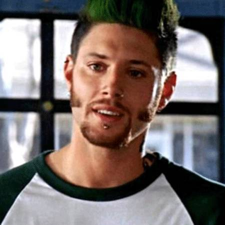 Jensen Ackles Bio, Fact - age,net worth,married,wife ...