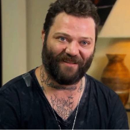 bam margera bio fact age net worth married wife ethnicity nationality