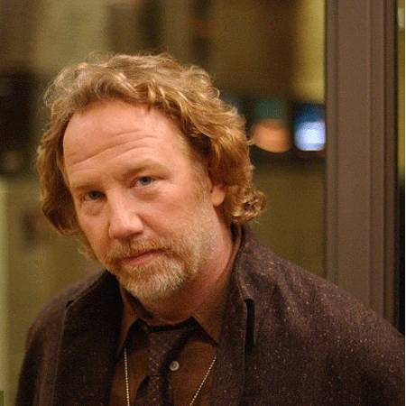Timothy Busfield Bio Fact Married Divorce Net Worth