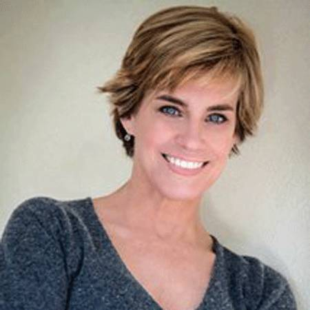 Catherine Mary Stewart today