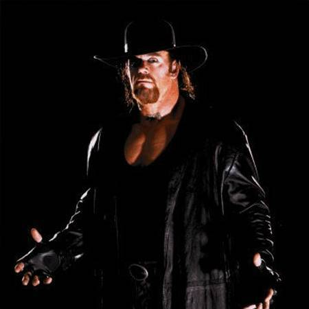 The Undertaker Bio Fact Age Net Worth Married Wife Divorce Ethnicity Nationality