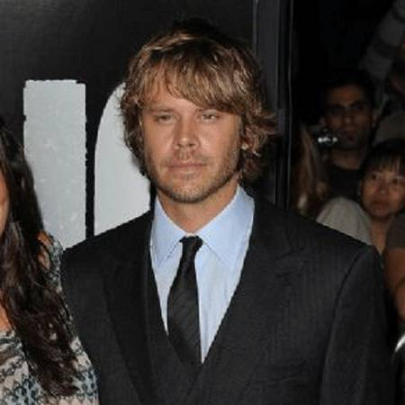 David Paul Olsen Photos | www.pixshark.com - Images ...