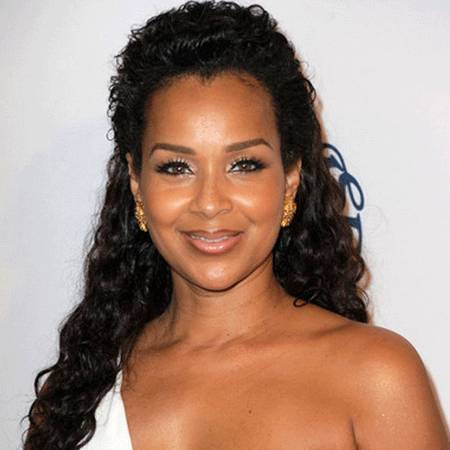 LisaRaye McCoy Bio, Fact - age,net worth,affair,married ...