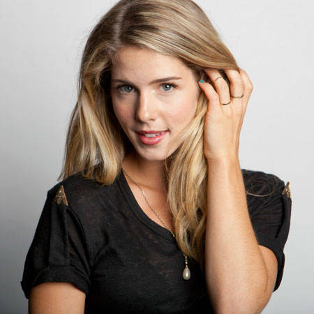 emily bett rickards bio fact agenet worthaffair