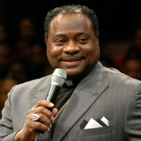 Eddie Long Bio, Fact - age,net worth,married,wife,divorce ...