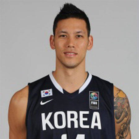 Lee Seung-Jun